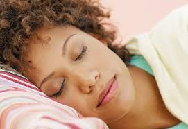 Overcome Insomnia with Hypnosis in NYC Hypnotist on Upper East Side