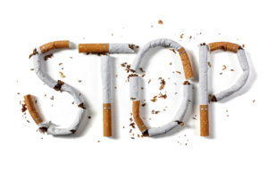 hypnosis to stop smoking NYC- hypnosis to quit smoking Manhattan
