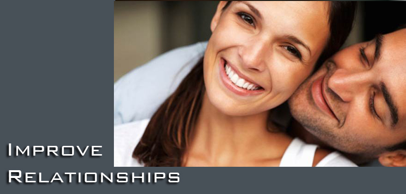 New York hypnosis to improve relationships