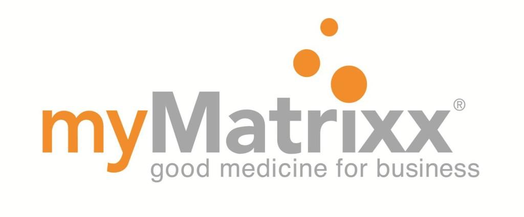 NY hypnotist myMatrixx clinical commercial