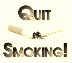 Quit Smoking Cigarettes in NYC with hypnosis