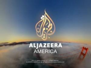 NY hypnotist on al jazeera about quitting smoking