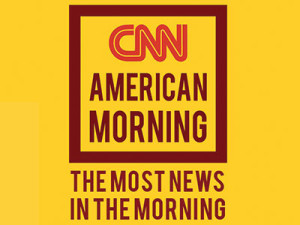 CNN-american-morning-hypnosis-quit-smoking