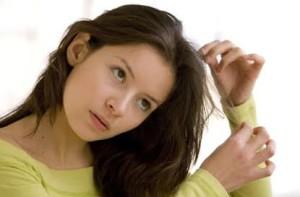 hair pulling hypnotist nyc