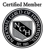 NGH certified NYC hypnotist - NYC Hypnosis and Hypnotherapy