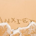 NYC Hypnosis - NYC Hypnotherapy overcome anxiety