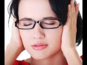 tinnitus hypnosis NYC