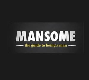 Yahoo Mansome hypnotist NY