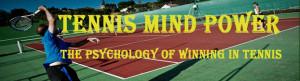 tennis hypnosis NYC Rockland County