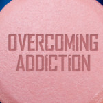 NYC Hypnosis - NYC Hypnotherapy overcome addiction