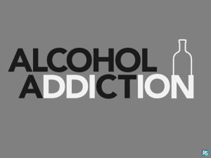 alcohol addiction NYC hypnotist