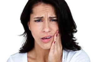 bruxism hypnosis nyc