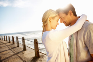 dating confidence hypnosis nyc
