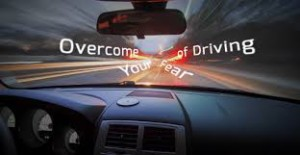 fear of driving hypnosis new york