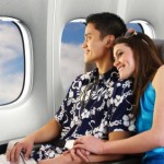 NYC Hypnosis - NYC Hypnotherapy for Fear of Flying