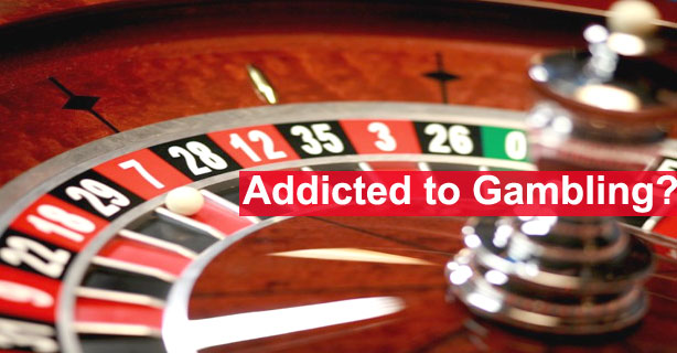 Quitting gambling for good roulette online casino directory