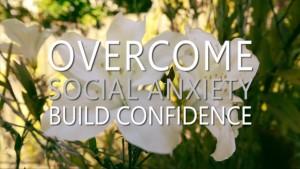 social anxiety hypnosis nyc