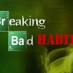 NYC Hypnosis - NYC Hypnotherapy overcome bad habits
