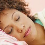 nyc-hypnotist-insomnia