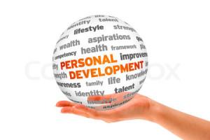 personal development NYC hypnotist