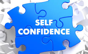 self confidence hypnosis NYC