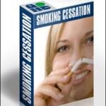 NYC Hypnosis - NYC Hypnotherapy to Quit Smoking