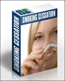smoking cessation program NYC