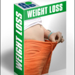 NYC hypnosis weight loss program