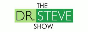 the_dr._steve_show-hypnosis-for-sleep