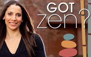 Got Zen? NY Hypnotist