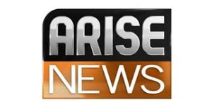 arise-news-hypnotist-jeffrey-rose