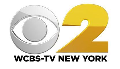 CBS News hypnotist Jeffrey Rose