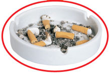 nyhypnosis_quit_smoking_cigarettes