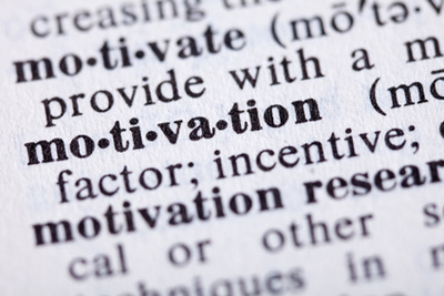 NY hypnotist for exercise motivation