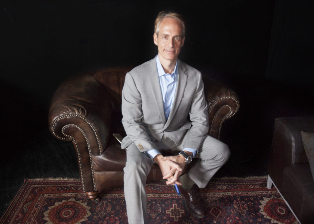NYC Hypnosis - NYC Hypnotherapist Jeffrey Rose located on the Upper East Side of Manhattan