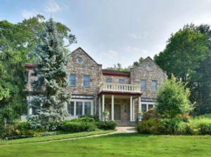 Alpine, NJ hypnotherapy house calls